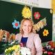 Ямалетдинова Гульфария Даутовна