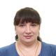 Захарченко Анна Петровна