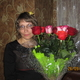 Фомина Мария Николаевна
