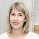 Козлова Юлия Дмитриевна
