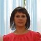 Васильева  Наталья  Викторовна