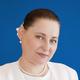 Наталья Леонидовна Корчагина