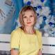 Овченкова Анна Рашидовна