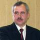 Козырев Александр Васильевич