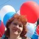 Гущина Ирина Юрьевна