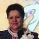 Силаева Инга Владимировна