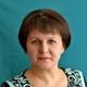 Харитонова Татьяна Викторовна