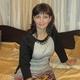 Андрущенко Анна Владимировна