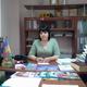 Скидан Юлия Валерьевна