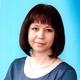 Афанасьева Елена Леонидовна