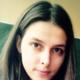 Гуменникова Александра Александровна