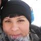 Глебова Екатерина Сергеевна