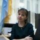 Банкова Наталья Александровна
