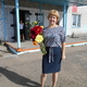 Шабанова Ольга Ивановна