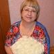Протасова Елена Михайловна