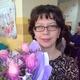 Орлова Надежда Александровна