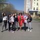 Парастаева Инесса Юрьевна