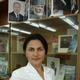 Тазетдинова Минзифа Абдулловна