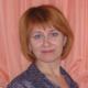 Кляузова Татьяна Александровна