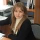 Ванжула Елена Владимировна