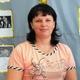Белик Людмила Михайловна