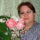 Лифанова Ирина Яковлевна