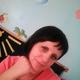 Елена Викторовна Труфанова