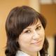 Голюшева Анастасия Николаевна