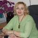 Моисеенко Татьяна Сергеевна