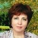 Галина Алексеевна Данилина
