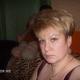 Морозова Елена Валериевна