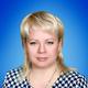 Герасименко Ирина Валерьевна