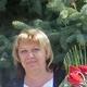 Михайлёва Вероника Михайловна