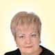 Мурзина Ольга Алексеевна
