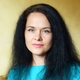 Лихошерская Елена Александровна