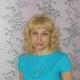 Бердникова Наталья Александровна