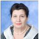 Калашникова Любовь Александровна