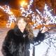 Плотникова Анжела Аглямовна