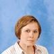 Егорова Ирина Геннадиевна