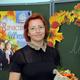 Лепихина Ирина Анатольевна