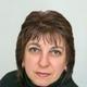 Харечко Елена Константиновна