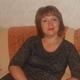 Титова Валентина Николаевна