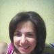 Олейник Анастасия Николаевна
