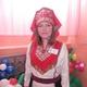 Сизова Марина Петровна