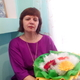 Тимошенко Марина Николаевна