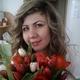Киселева Кристина Юрьевна