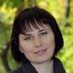 Лашевская Мария Анатольевна