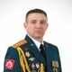 Демченко Виктор Викторович
