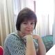 Терехова Анжелика Евгеньевна