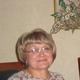 Попова Надежда Витальевна